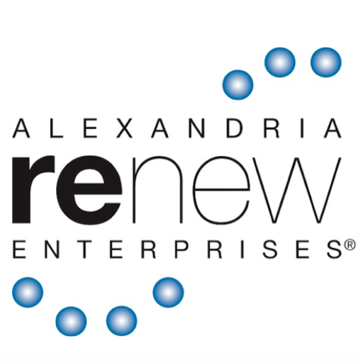 ASA-Renew-Enterprises-Logo