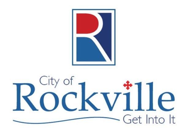 Rockville Logo