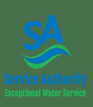 SA-Swoosh-White-Stripe-Vertical-Spot